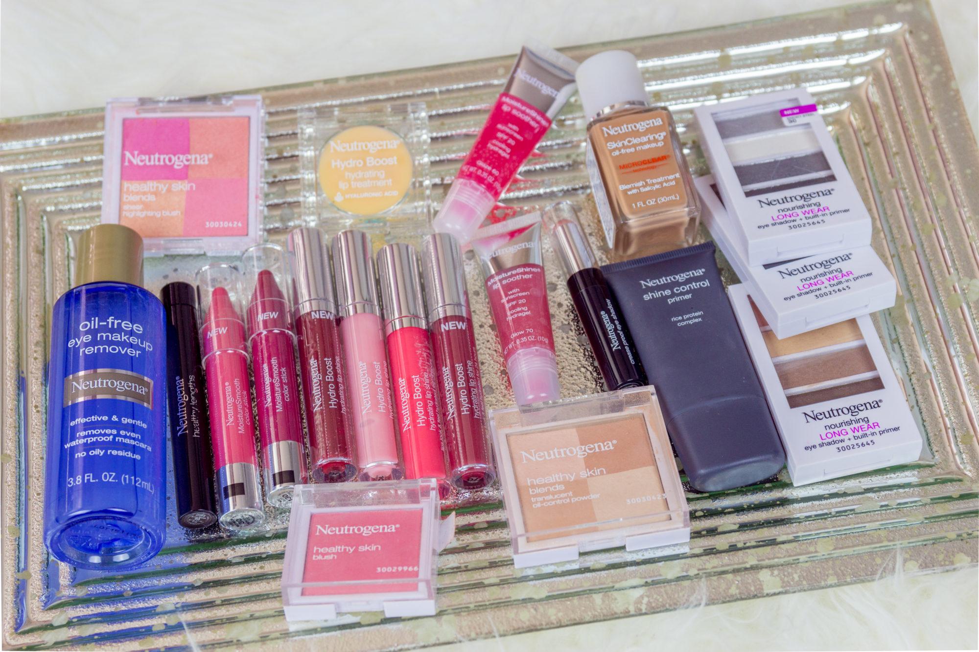 Best Drugstore Makeup Finds