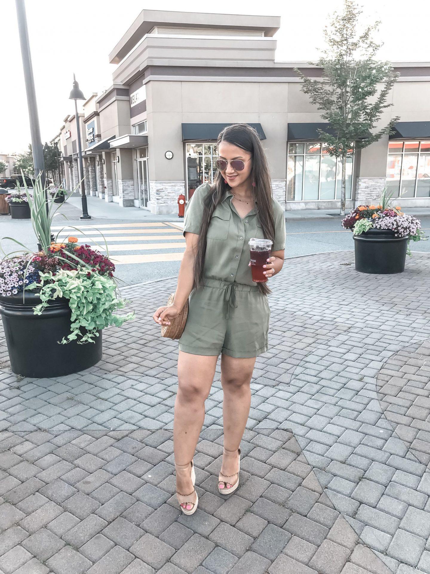 Five guilt free Starbucks drinks