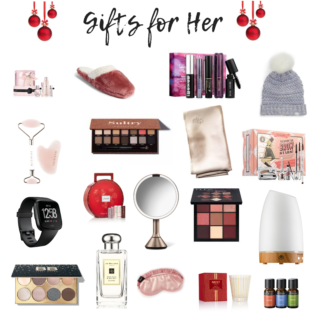Thoughtful Gifts for HER