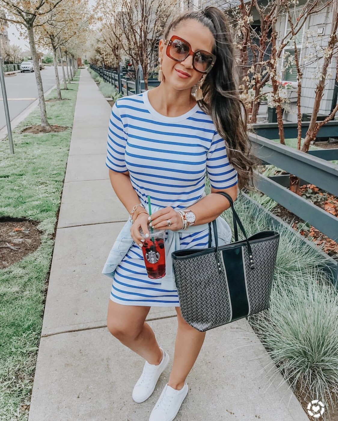 April Round Up + Best Sellers