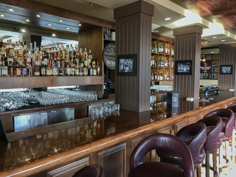 Eldorado Lounge & Whisky Room
