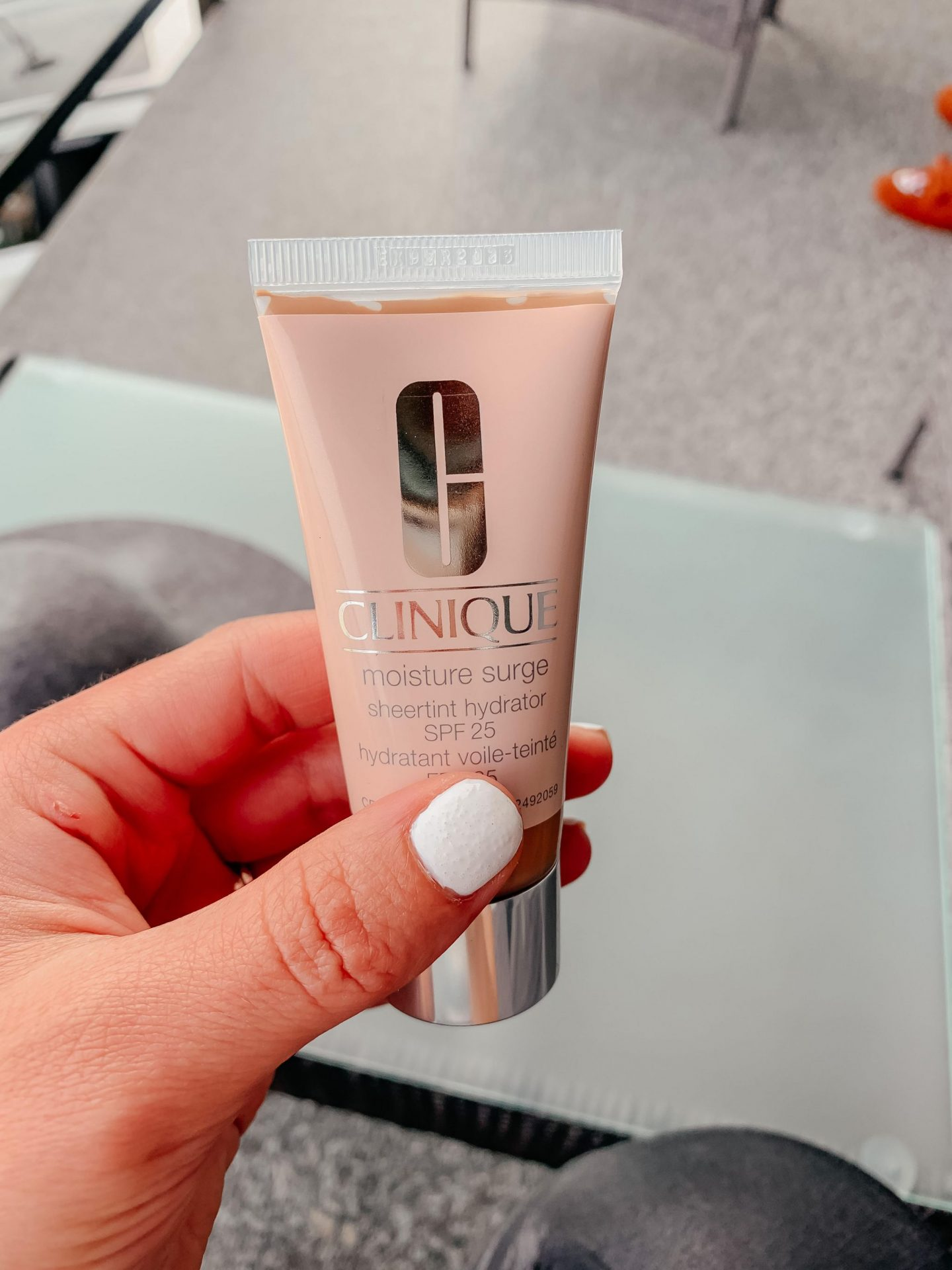 Summer Skincare & Beauty With Nordstrom