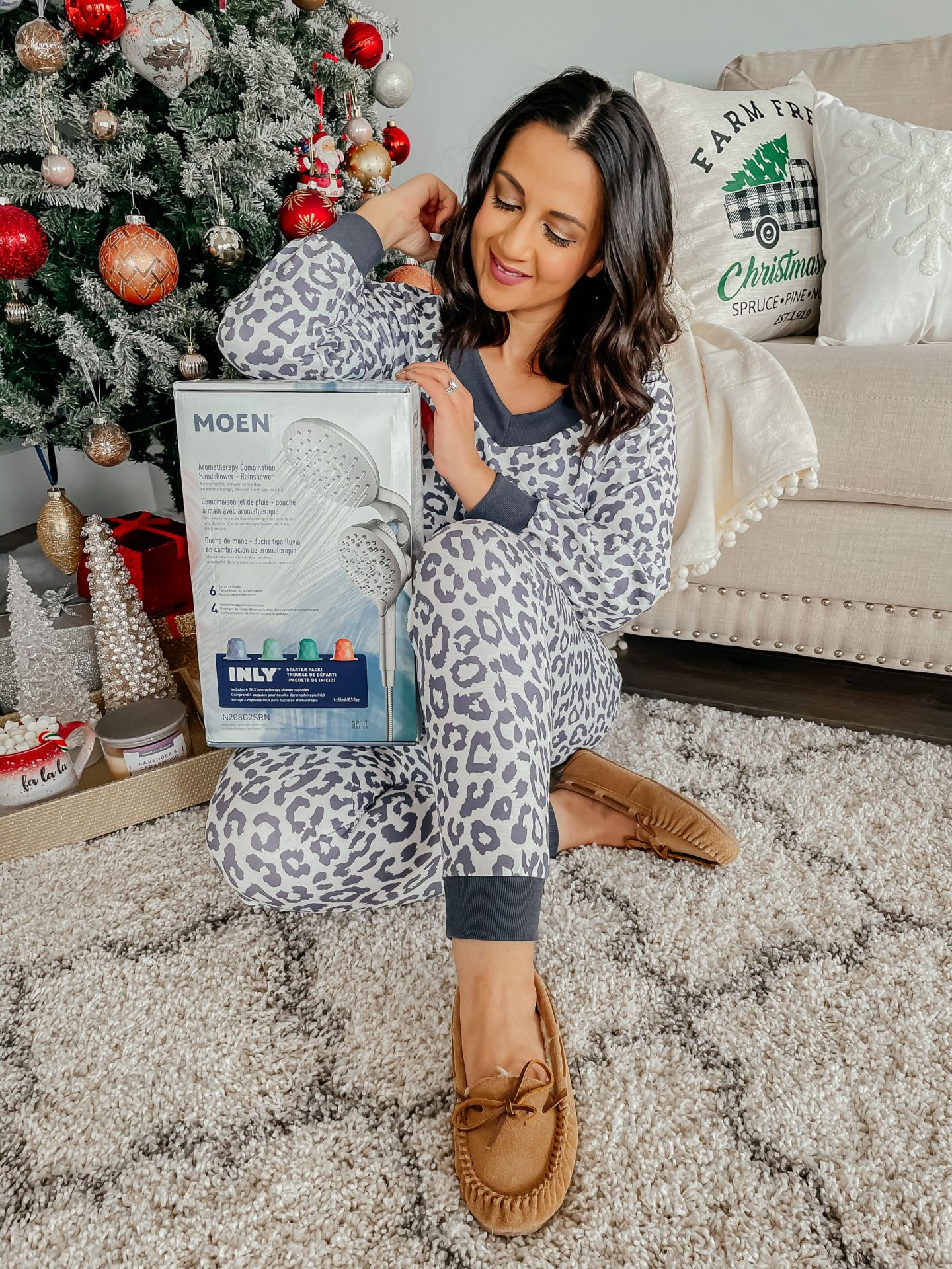 Four Gifts From Amazon They'll Love To Receive