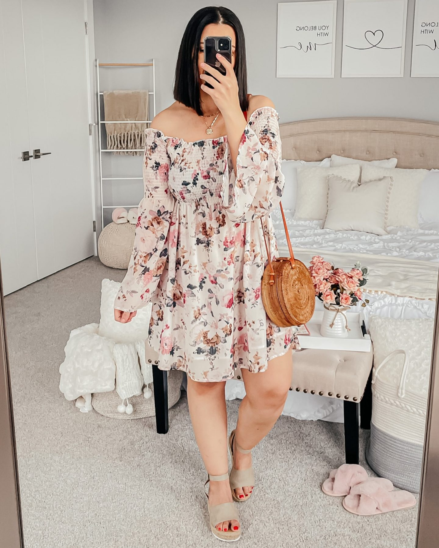 Eight Must Have Amazon Dresses For Spring