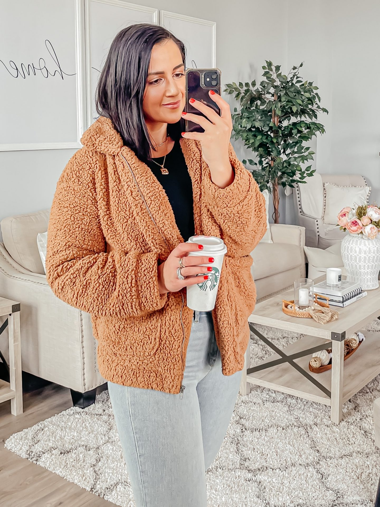 10 Fall Outfits